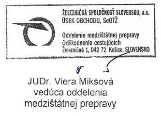 2013-08-23_030628